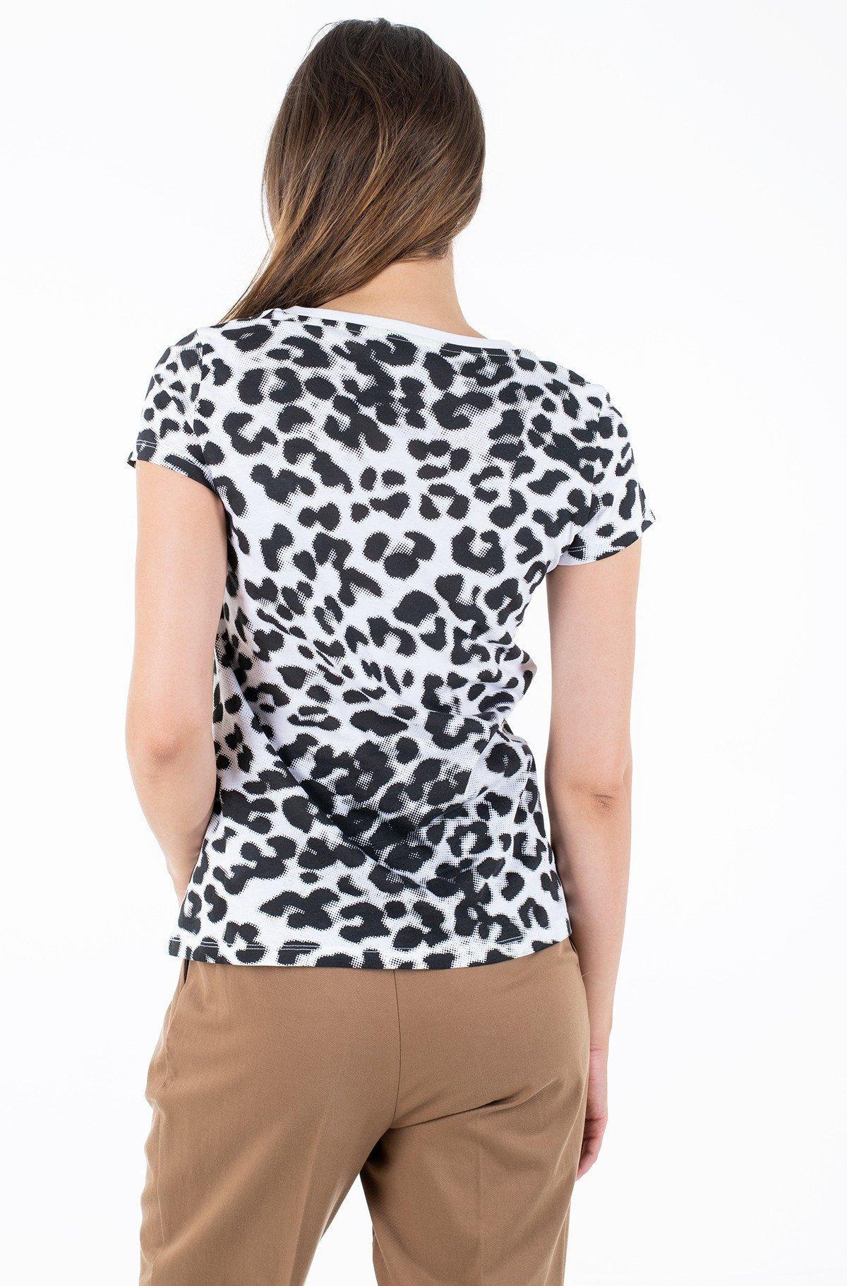 Marškinėliai W1RI98 JA900-full-2