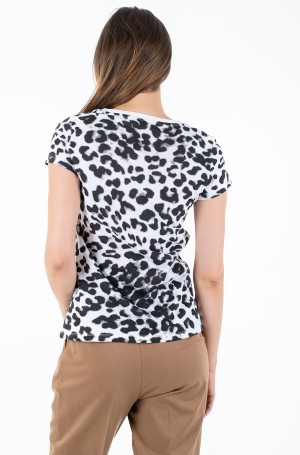 Marškinėliai W1RI98 JA900-2