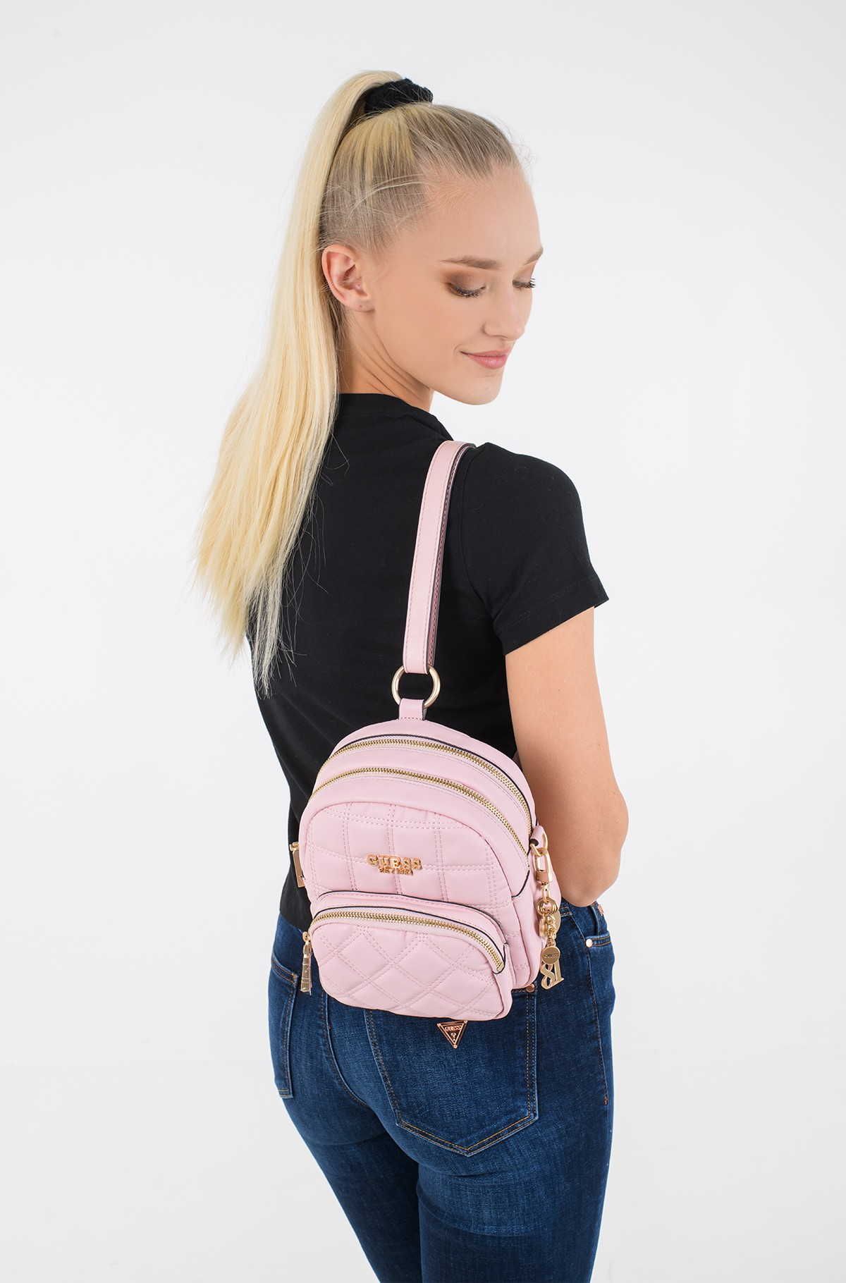 Backbag HWVS81 11310-full-1