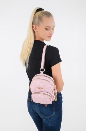 Backbag HWVS81 11310-1