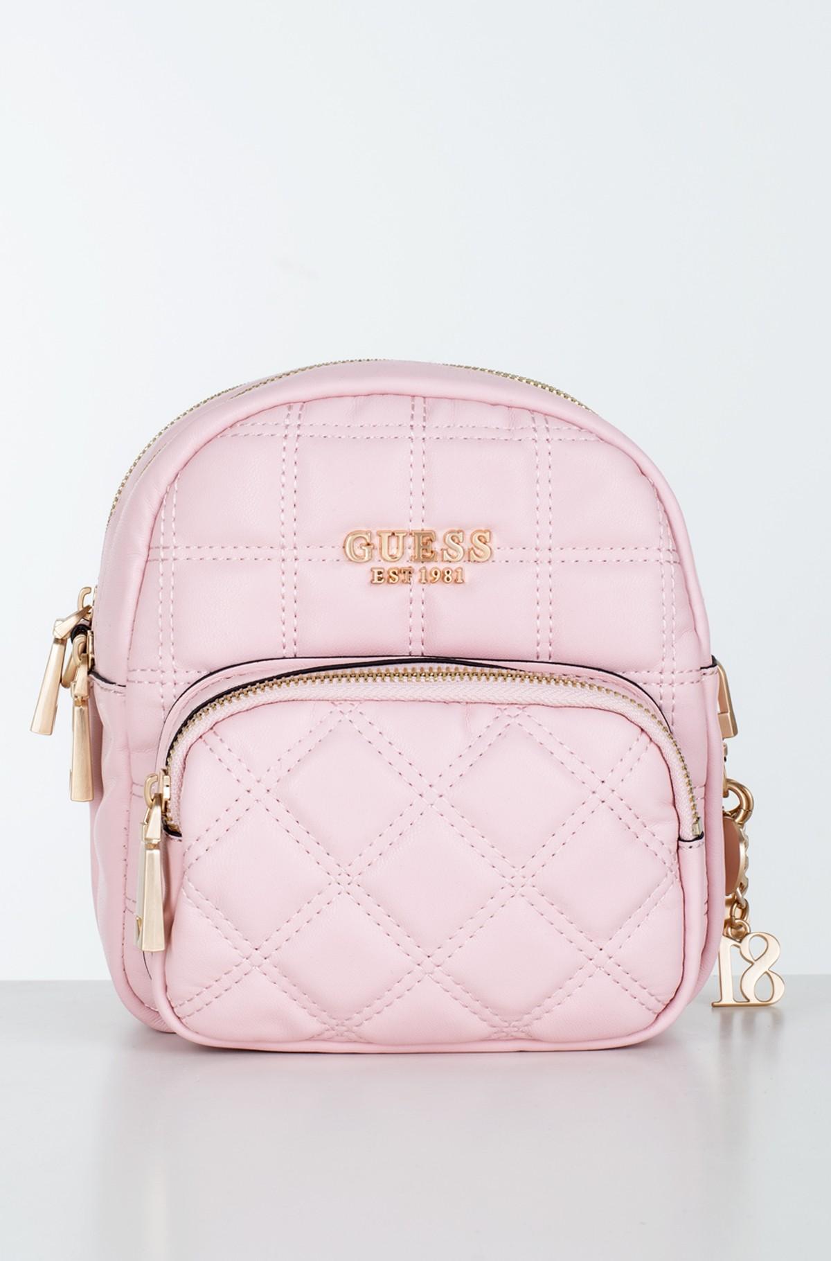 Backbag HWVS81 11310-full-2