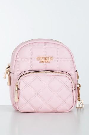 Backbag HWVS81 11310-2