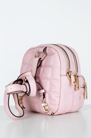Backbag HWVS81 11310-3