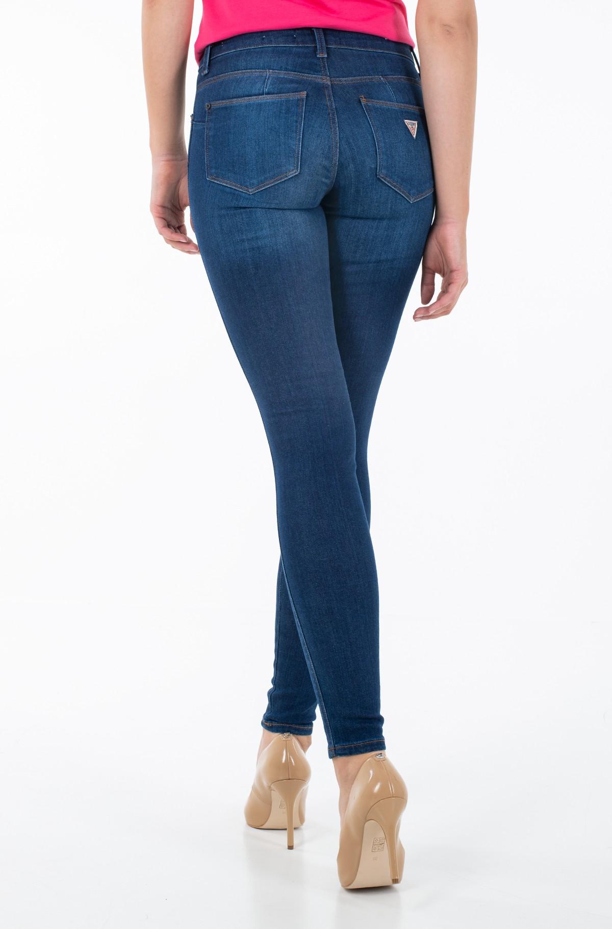 Jeans W0BAJ2 D4661-full-2