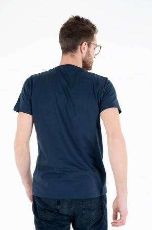 T-shirt AITOR/PM507723-2