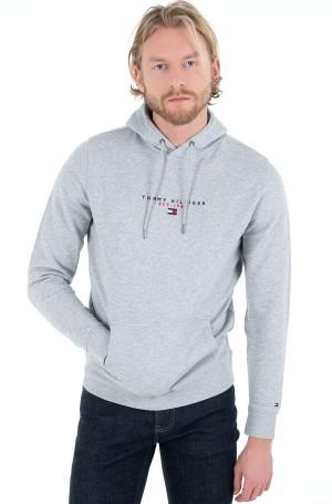 Sporta džemperis ESSENTIAL TOMMY HOODY-1