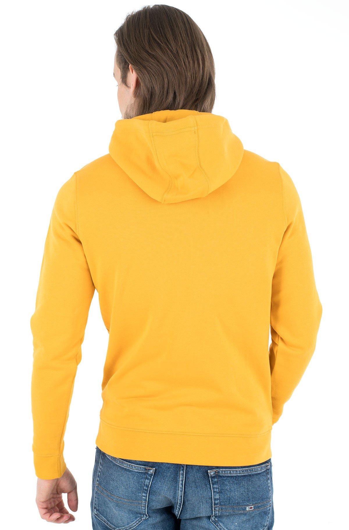 Sporta džemperis ESSENTIAL TOMMY HOODY-full-2