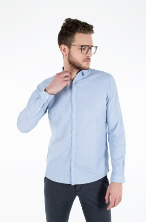 Marškiniai 1023881-1