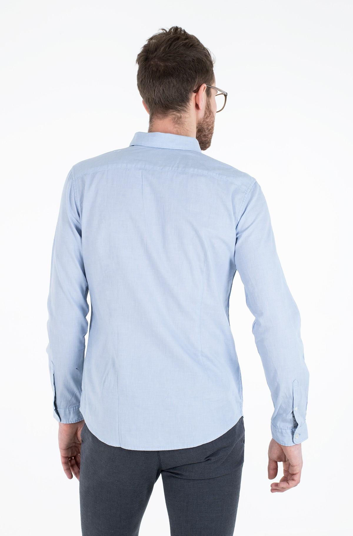 Marškiniai 1023881-full-2