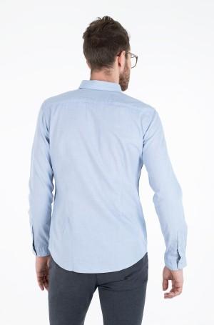 Marškiniai 1023881-2