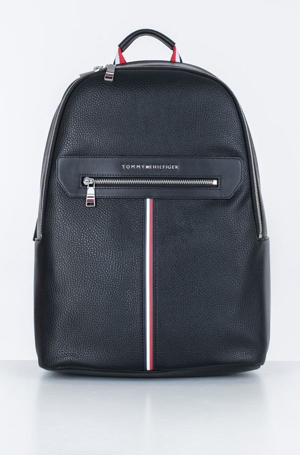 TH DOWNTOWN BACKPACK AM0AM07217-hover