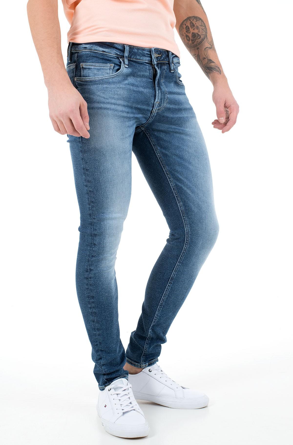 Jeans M0BA27 D4713-full-1