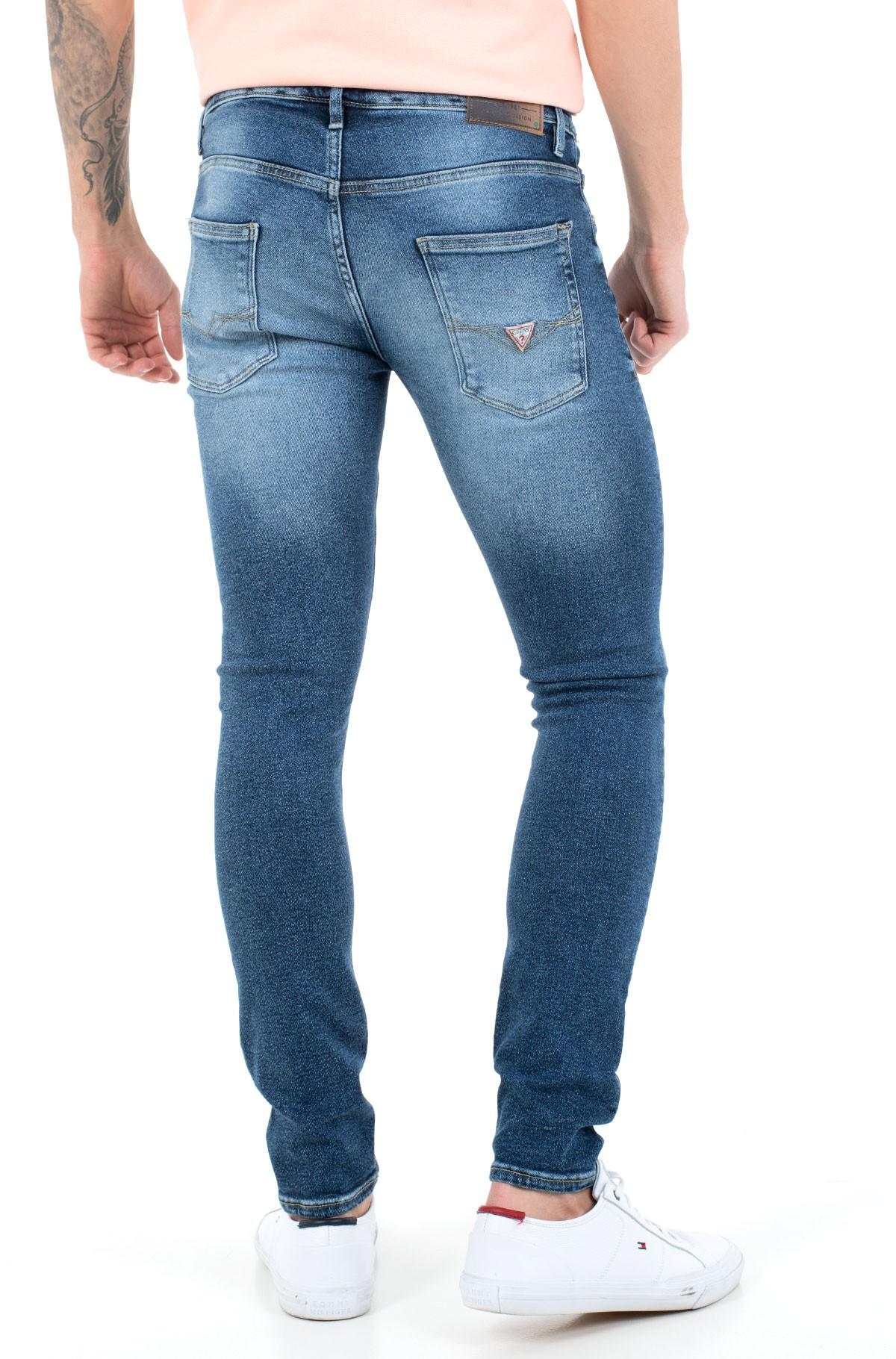 Jeans M0BA27 D4713-full-2