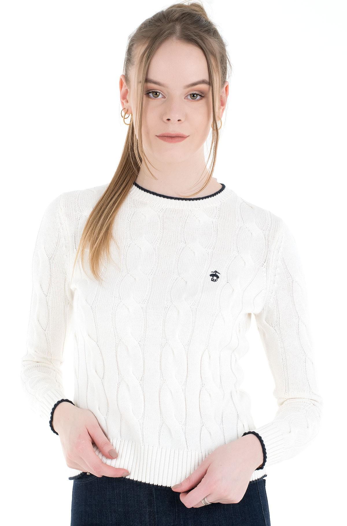 Sweater 100165973-full-1