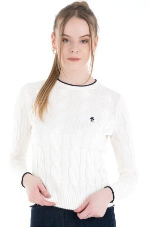 Sweater 100165973-1