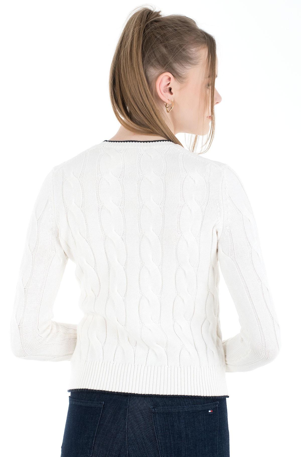 Sweater 100165973-full-2