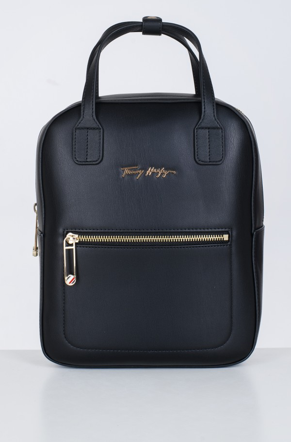 ICONIC TOMMY BACKPACK AW0AW09661-hover