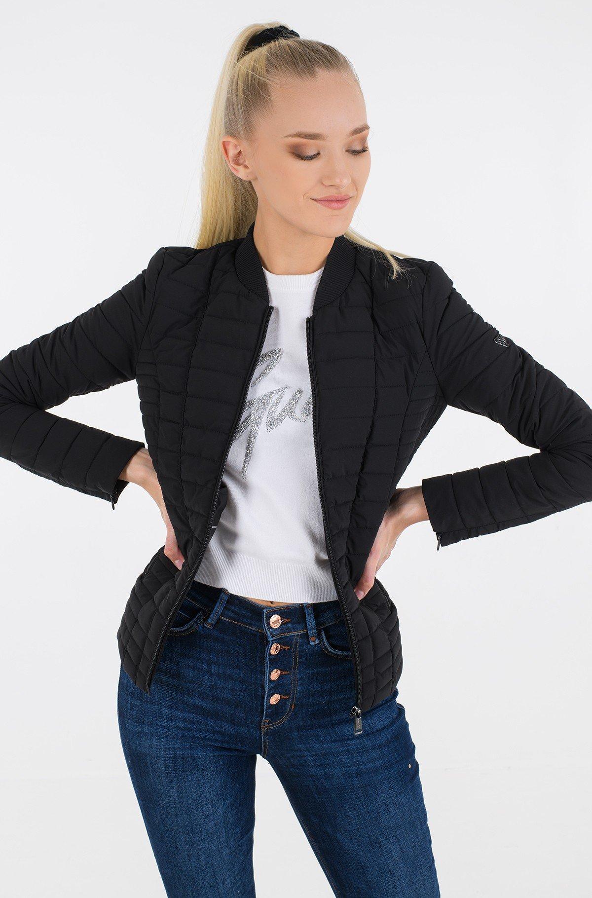 Jacket W1RL52 WCOG0 -full-1