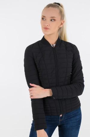 Jacket W1RL52 WCOG0 -2
