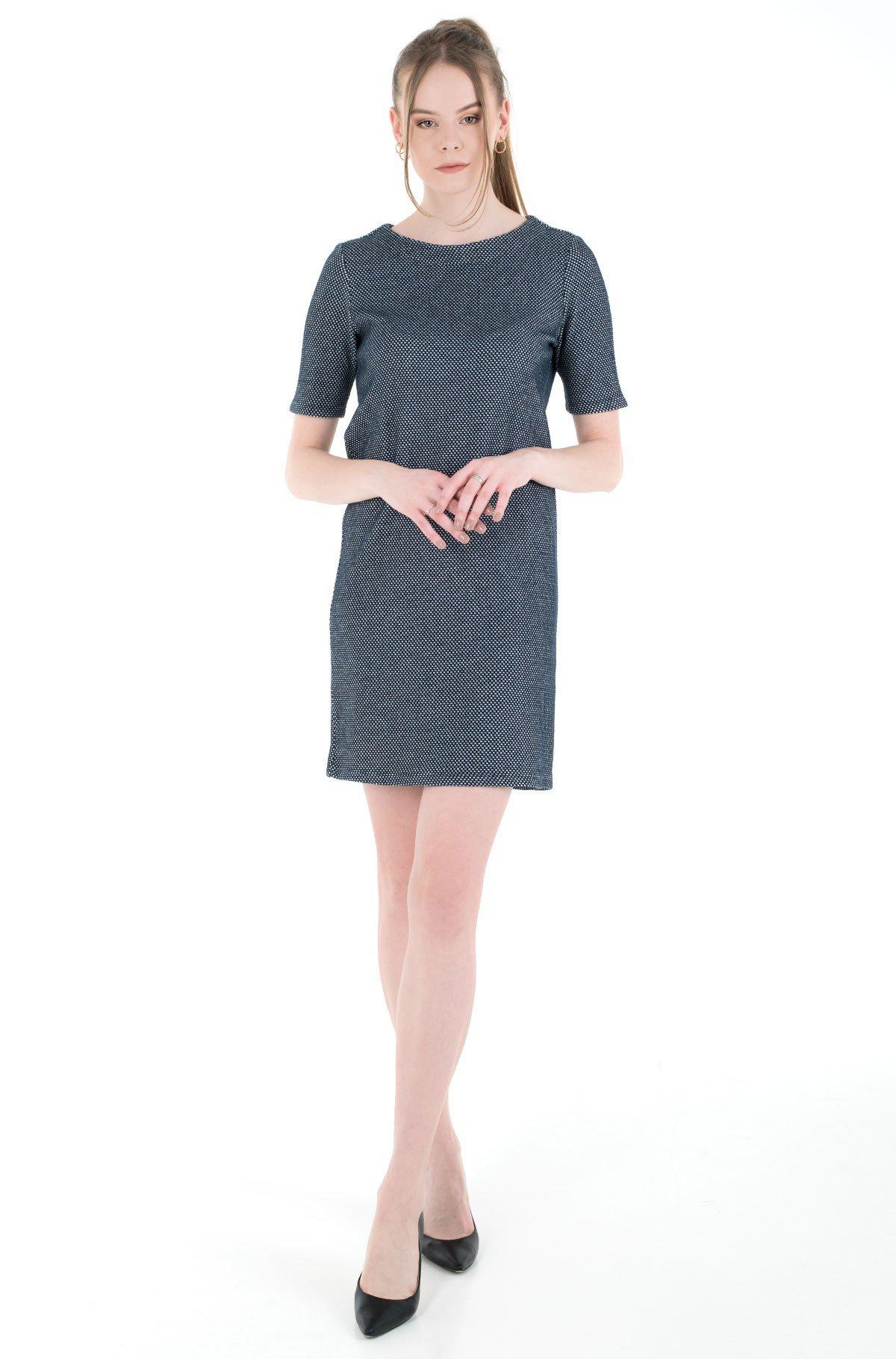 Kleit 1024072-full-1