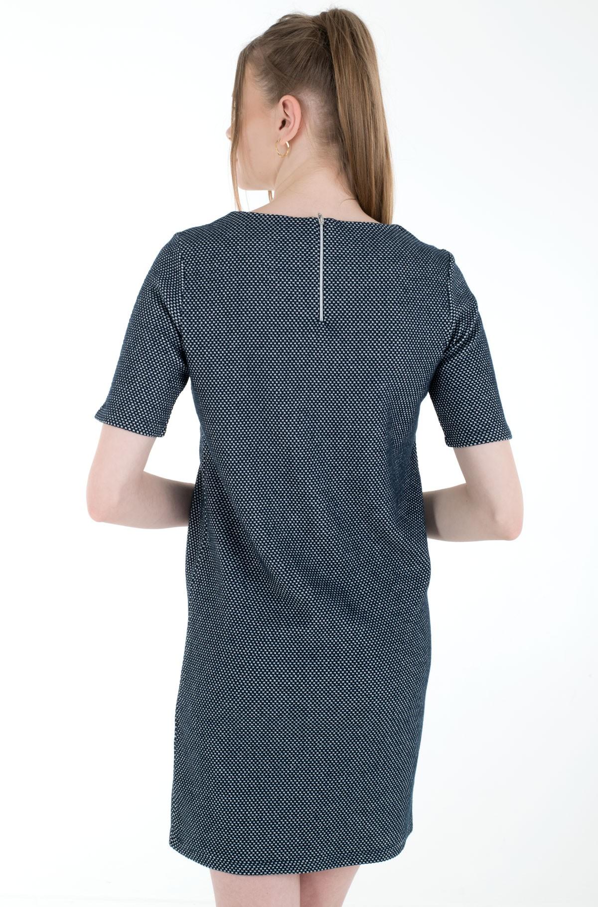 Kleit 1024072-full-2