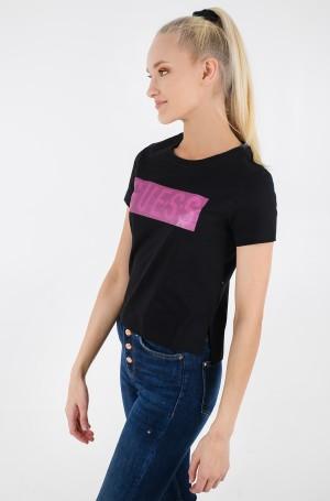 Marškinėliai W1RI05 JA900-2
