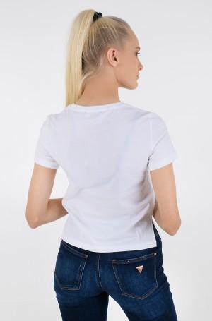 Marškinėliai W1RI05 JA900-3