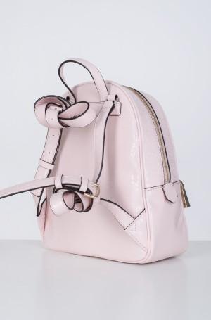 Backbag HWSG79 71320-3