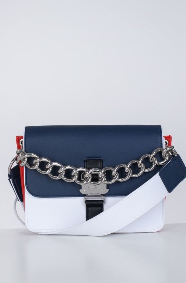 TJW ITEM FLAP CROSSOVER-hover
