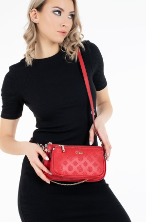 Shoulder bag HWSG79 68700-1