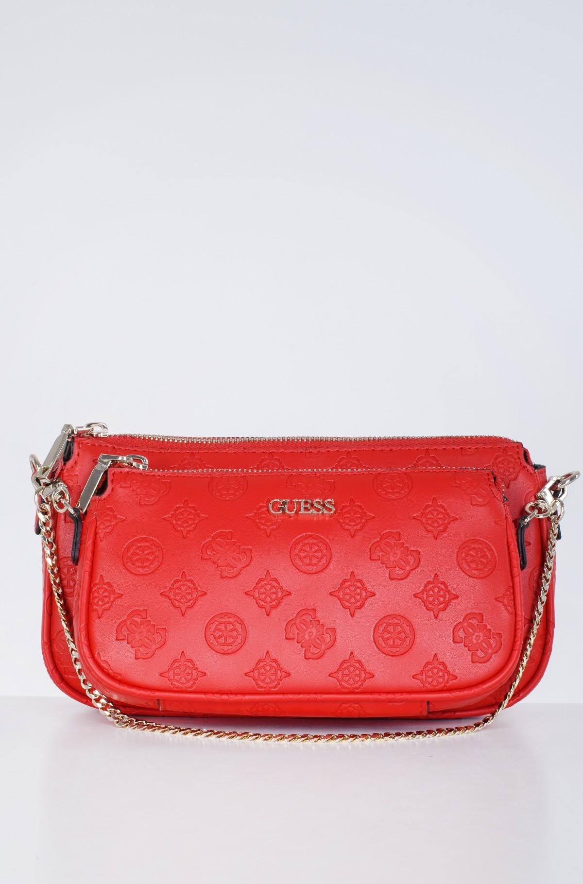 Shoulder bag HWSG79 68700-full-2