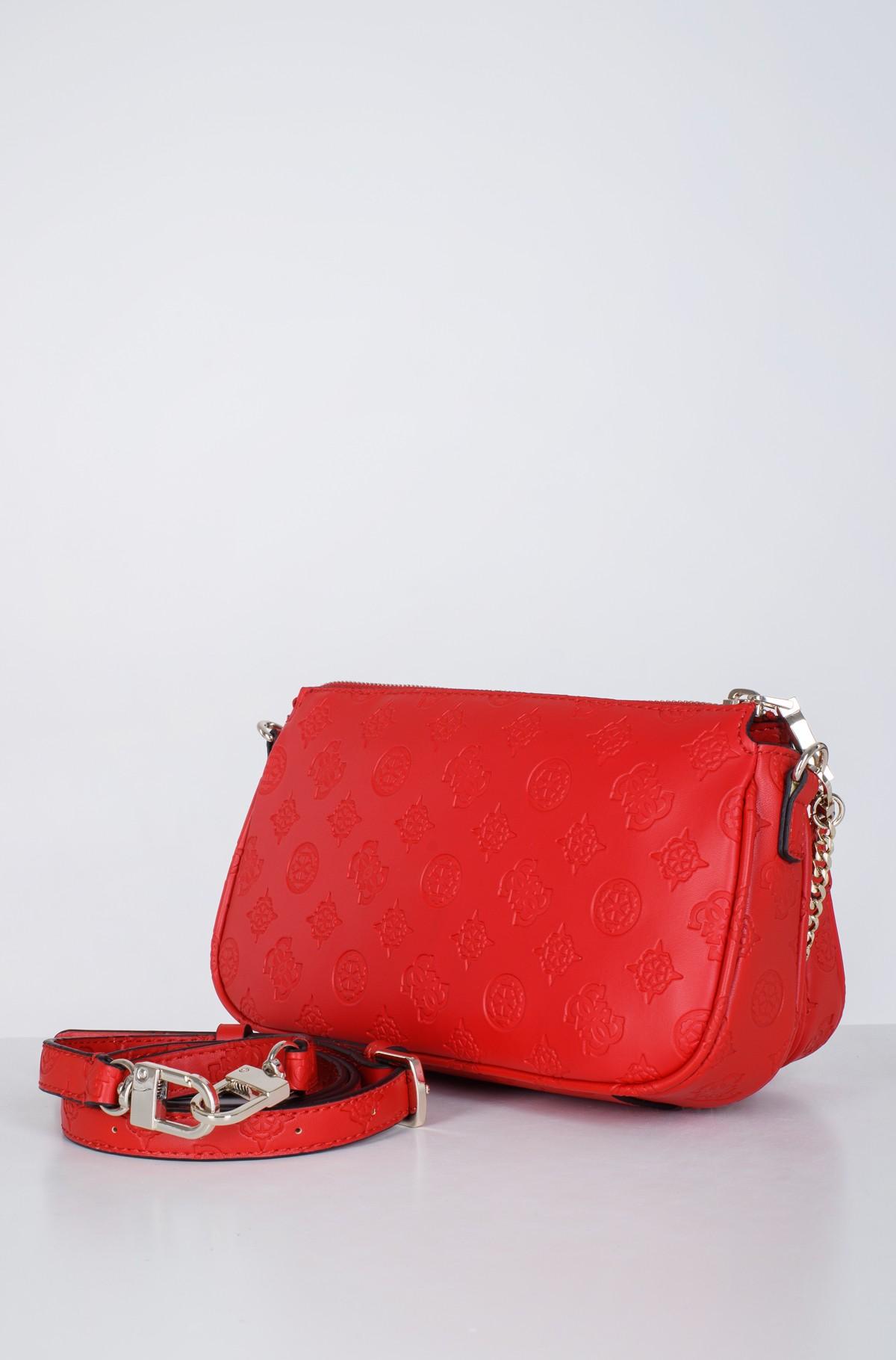 Shoulder bag HWSG79 68700-full-3