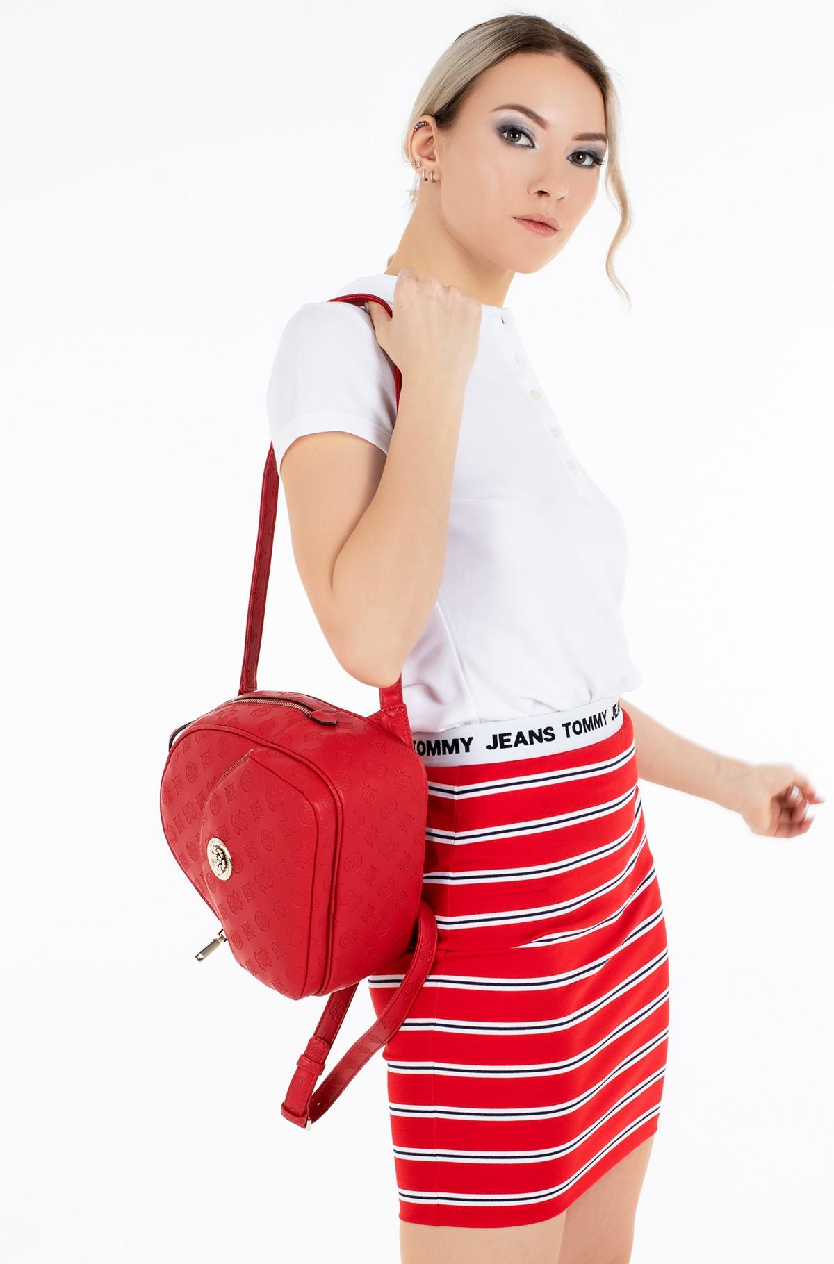 Backbag HWSG79 68320-full-2