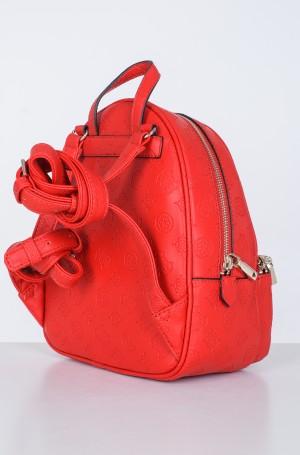 Backbag HWSG79 68320-4