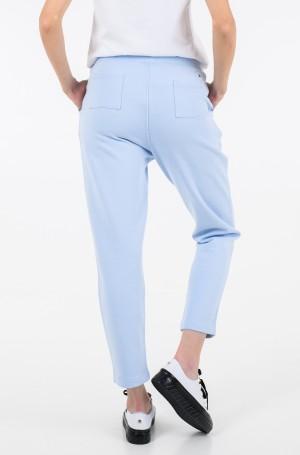Sweatpants  ORG COT TOMMY BOX SWEATPANT -2