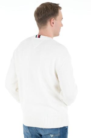 Sweater BIG GRAPHIC SWEATER-2
