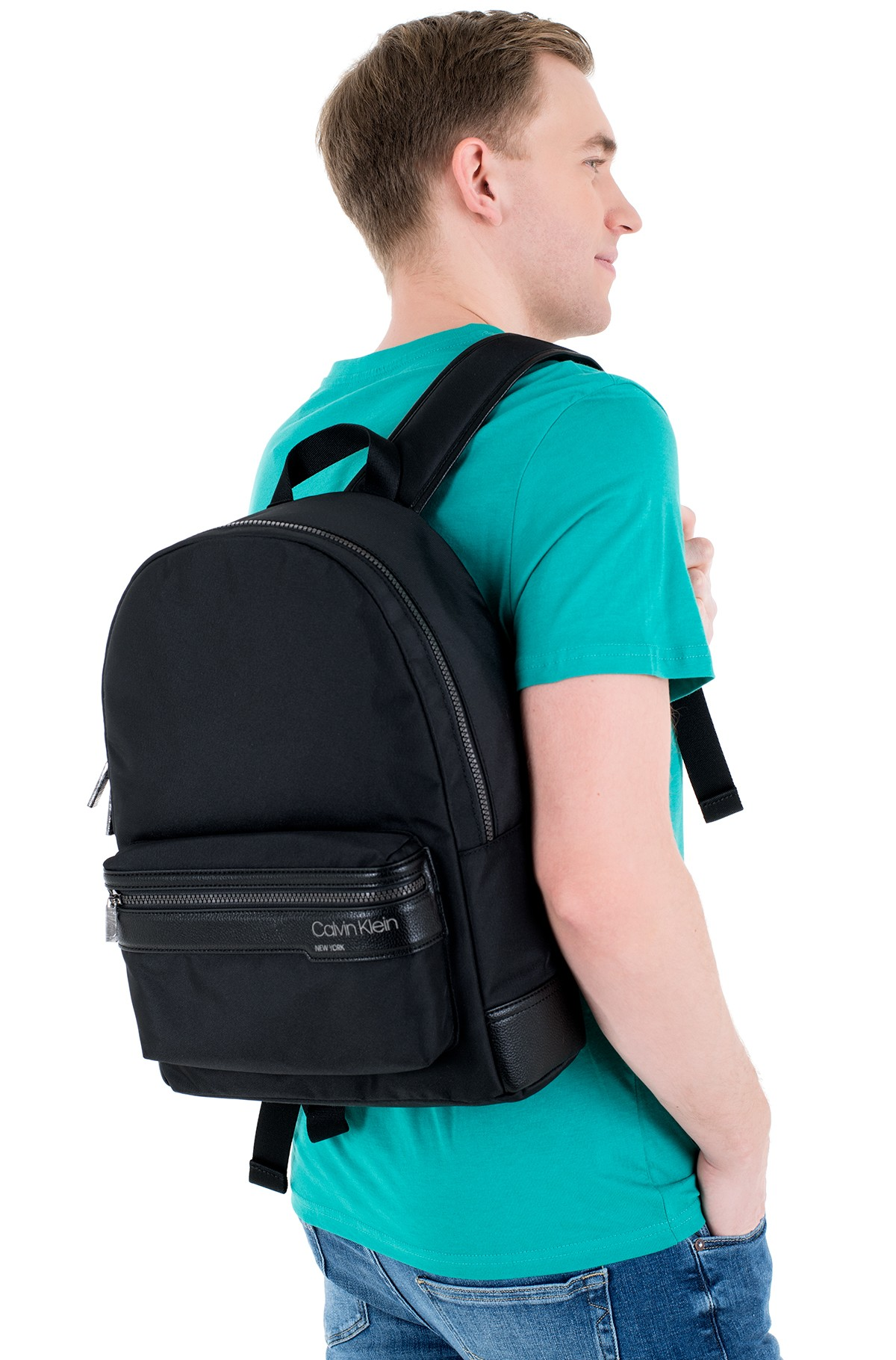 Backbag CAMPUS BP-full-1