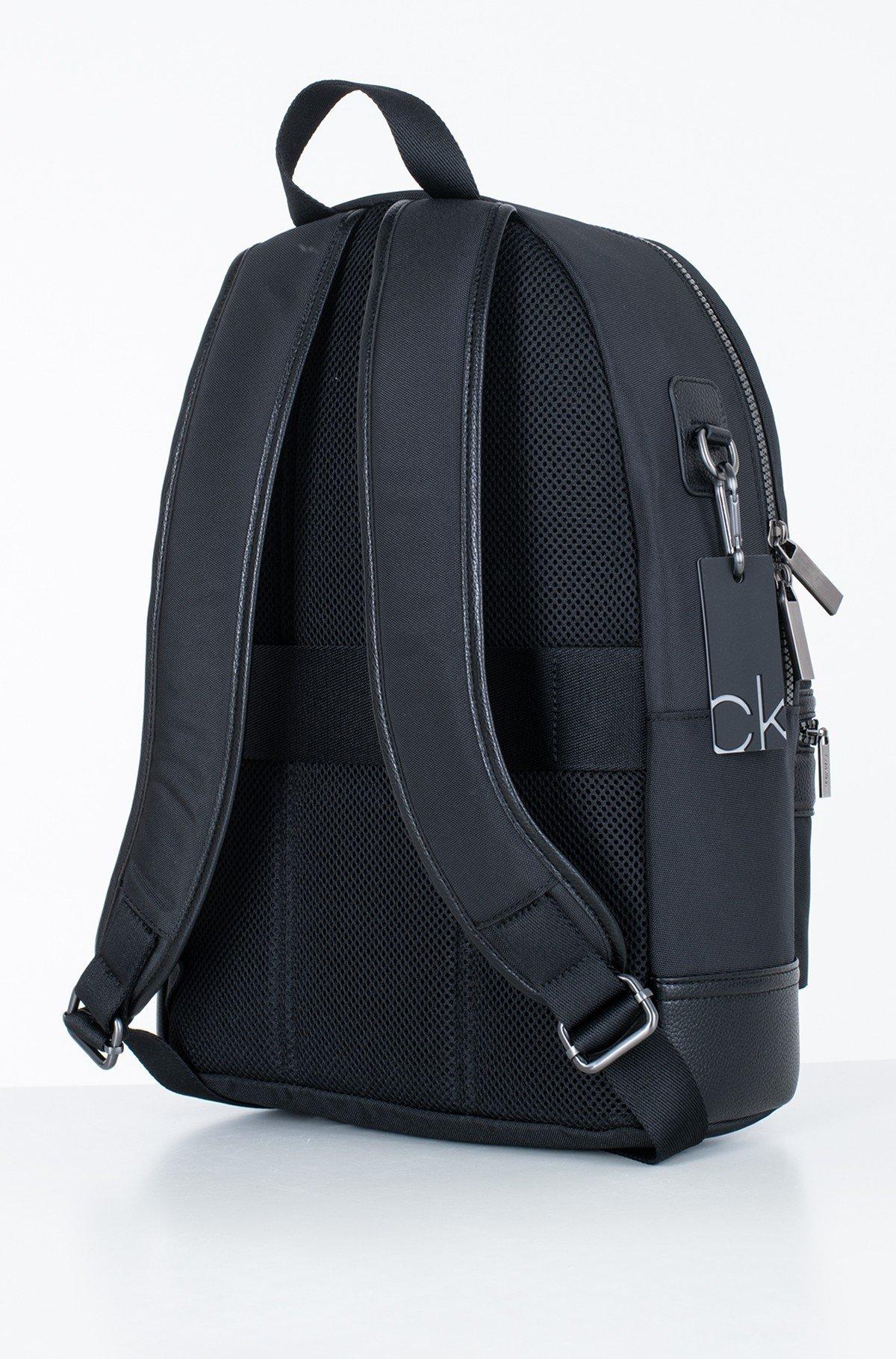 Backbag CAMPUS BP-full-3