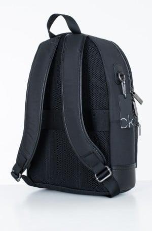 Backbag CAMPUS BP-3