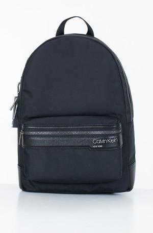 Backbag CAMPUS BP-2