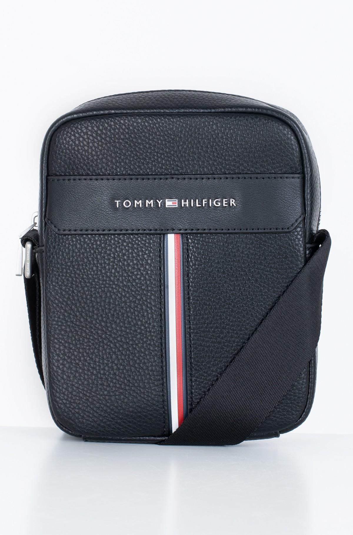 Shoulder bag TH DOWNTOWN MINI REPORTER AM0AM07230-full-2