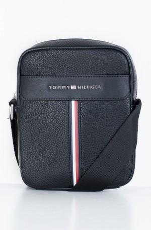 Shoulder bag TH DOWNTOWN MINI REPORTER AM0AM07230-2