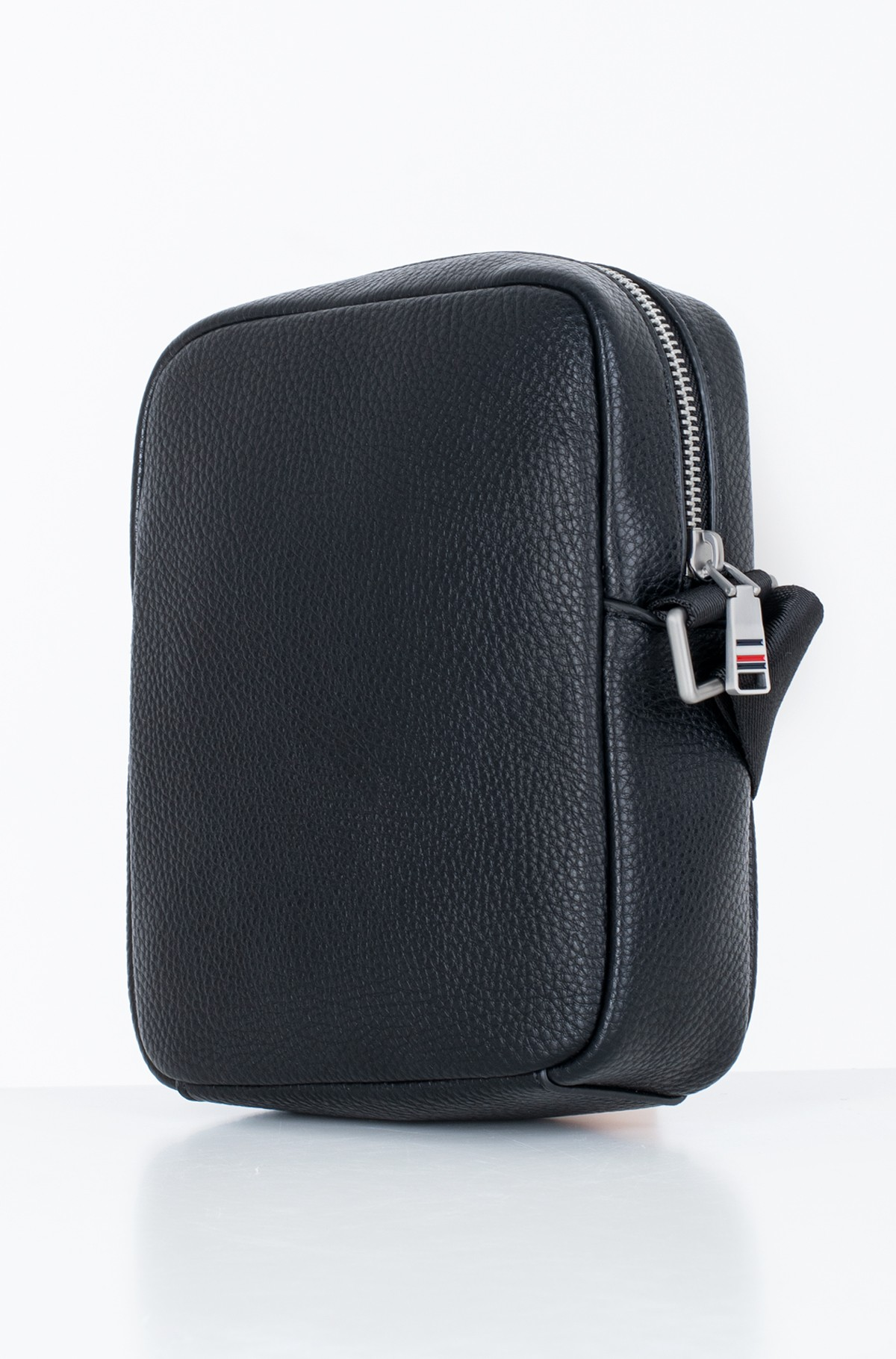 Shoulder bag TH DOWNTOWN MINI REPORTER AM0AM07230-full-3
