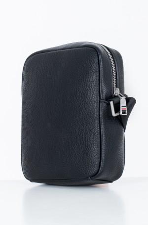 Shoulder bag TH DOWNTOWN MINI REPORTER AM0AM07230-3
