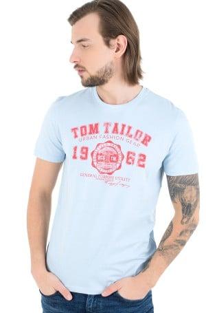 T-särk 1008637-1