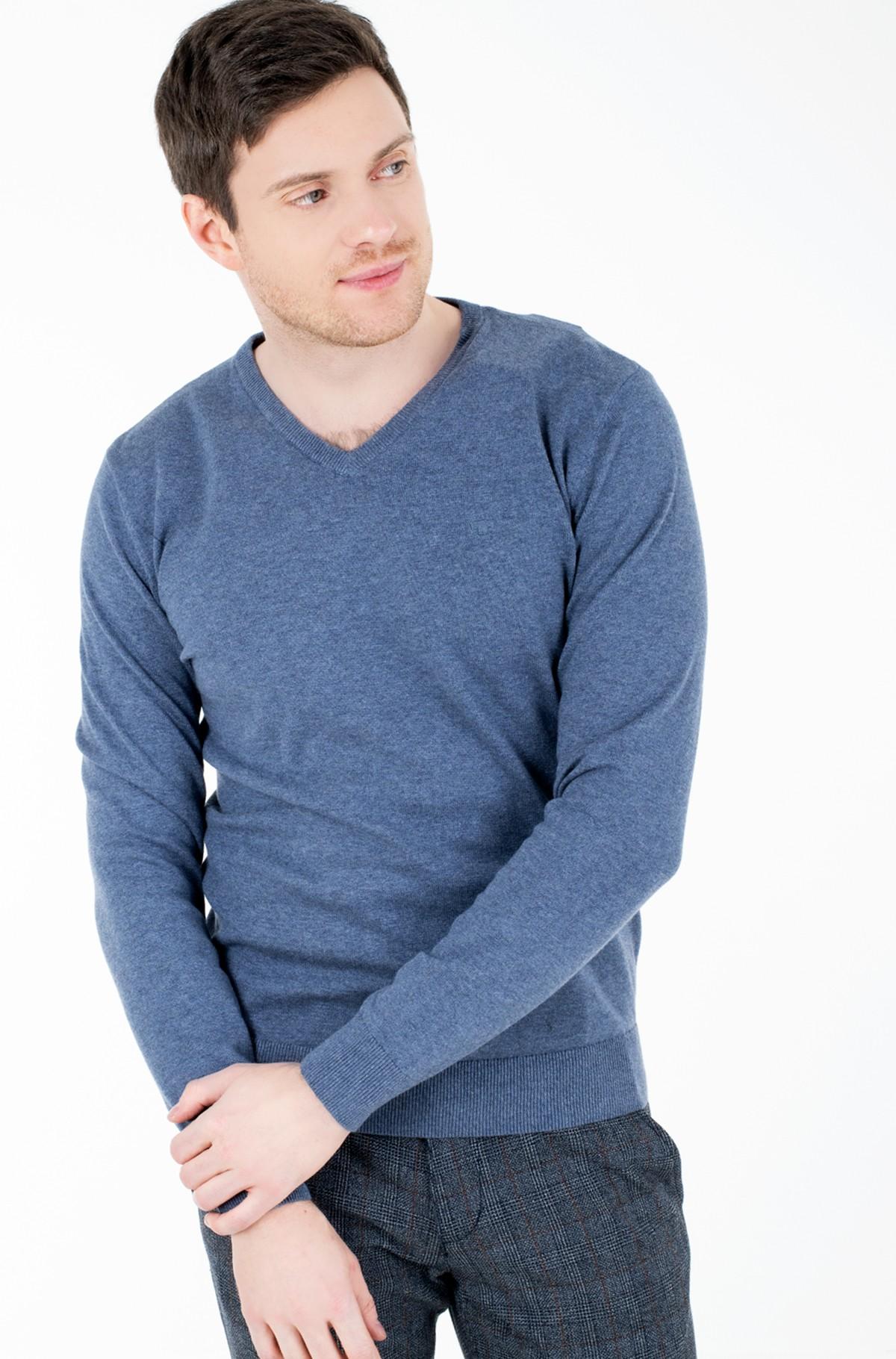Sweater 1012820 -full-1