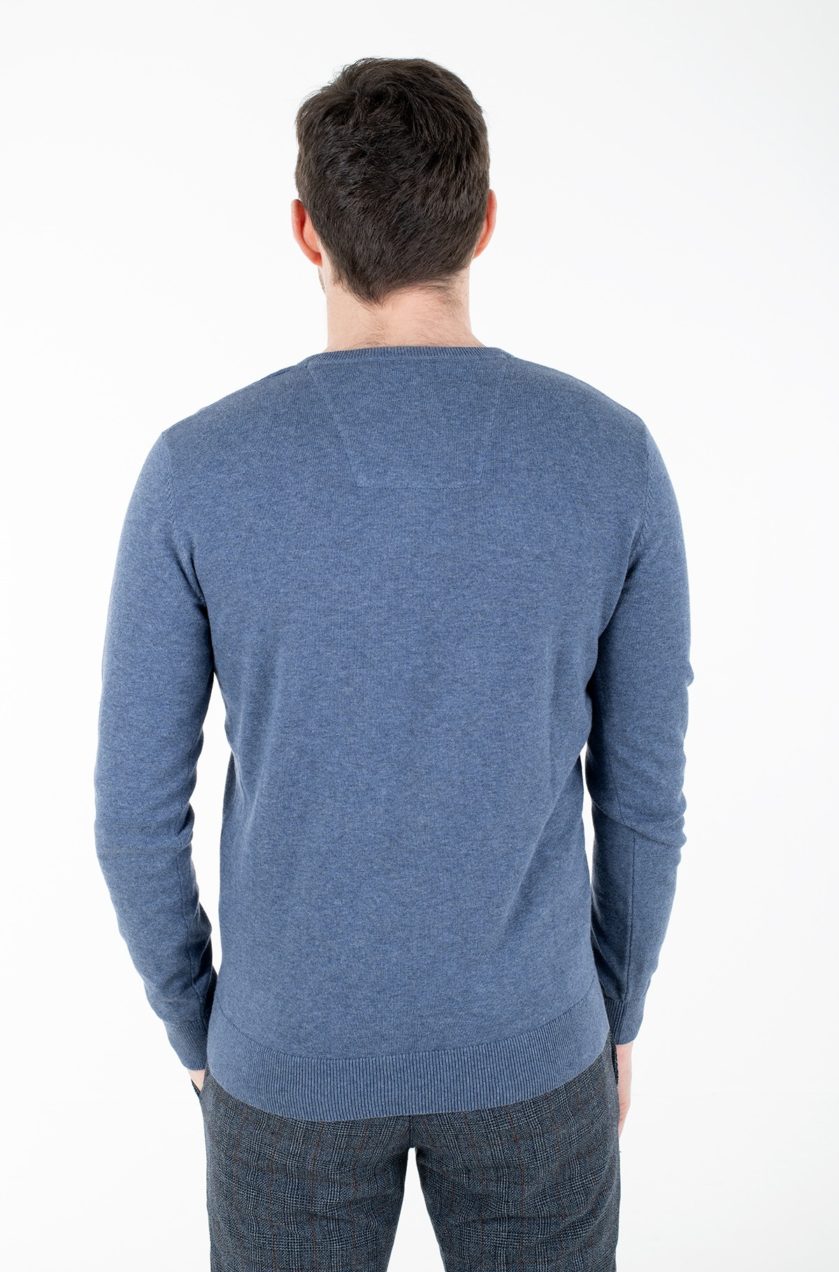 Sweater 1012820 -full-2