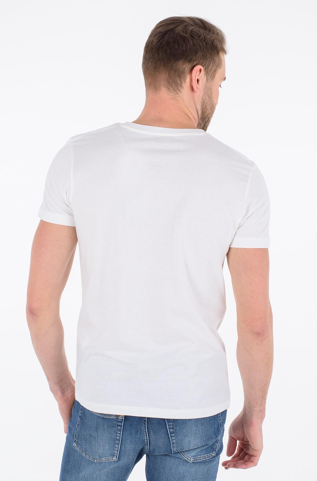 T-shirt 1016303-full-2