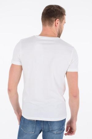 T-shirt 1016303-2