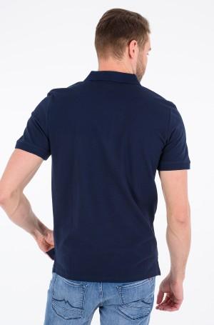 Polo krekls  1016502-2